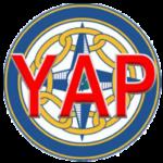 cropped-YAP_logo2011-1.png