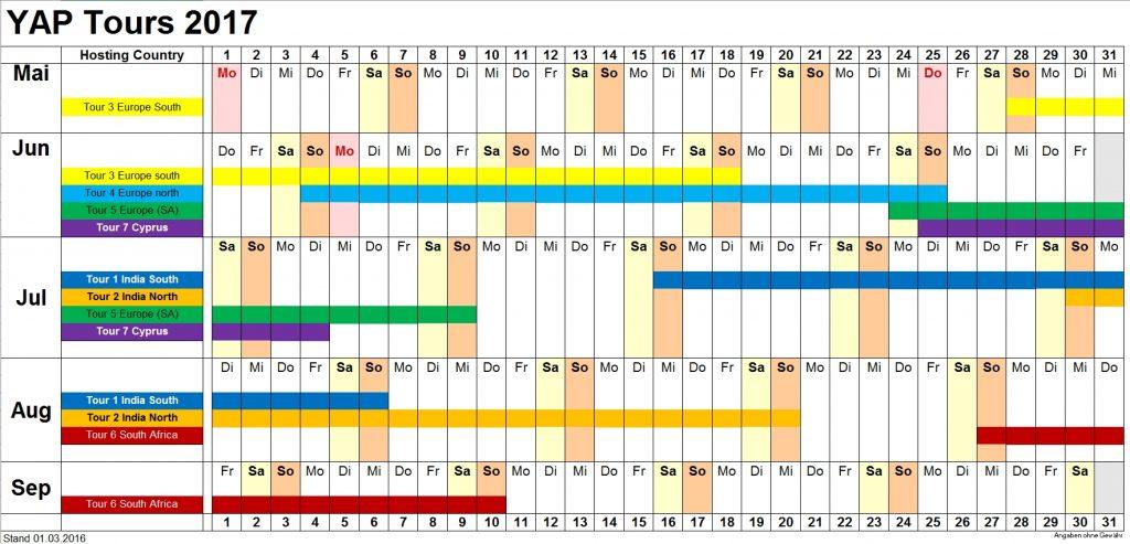 kalender01032017